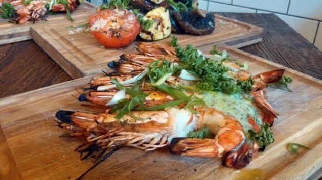 momo_grill_restaurant