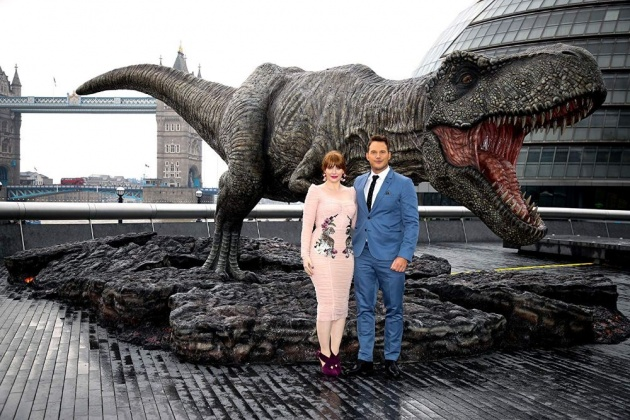 movie_about_dinosaurs
