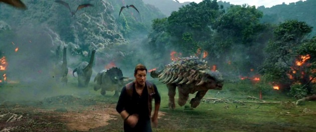 jurassic_world_fallen_kingdom_review