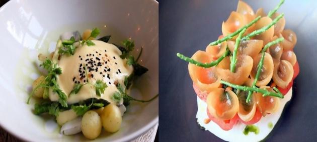 restaurant_monai