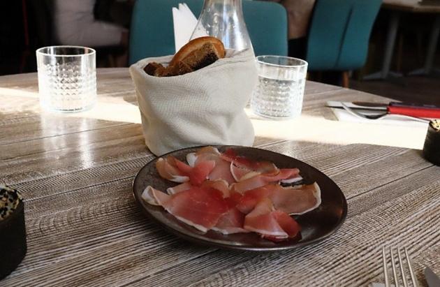 klaipeda_restaurants