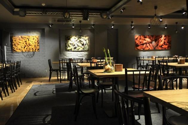 restaurants_in_klaipeda