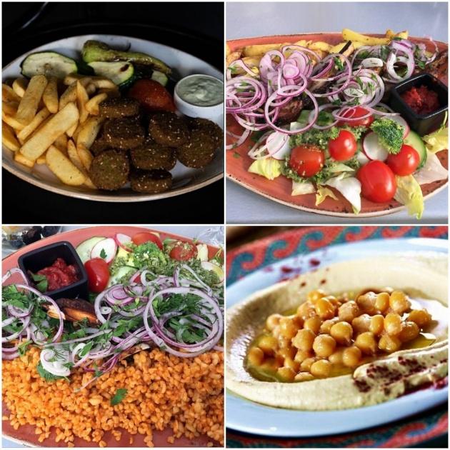 armenian_restaurant