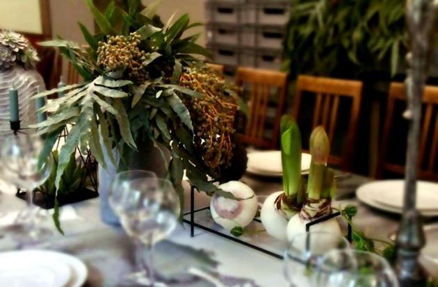 lithuania_restaurants