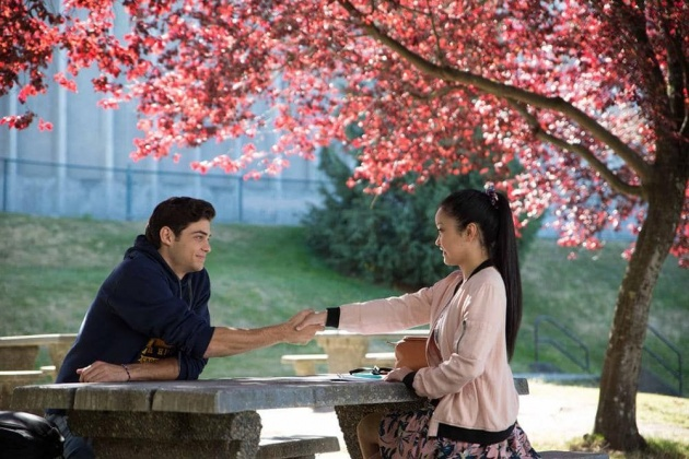 to_all_the_boys_i_ve_loved_before_review
