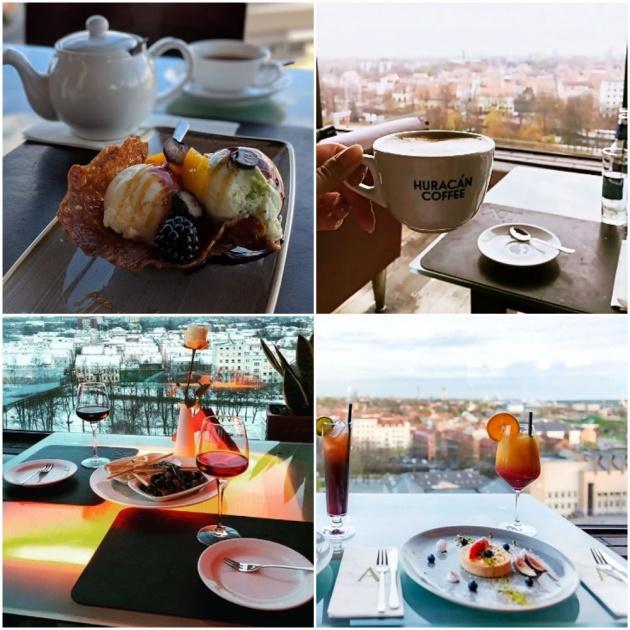 best_restaurants_in_klaipeda