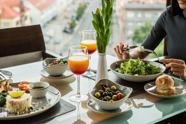 lithuanian_restaurants