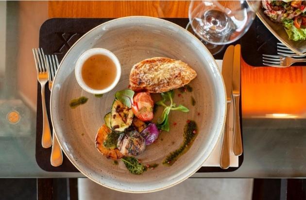 panoramic_restaurant