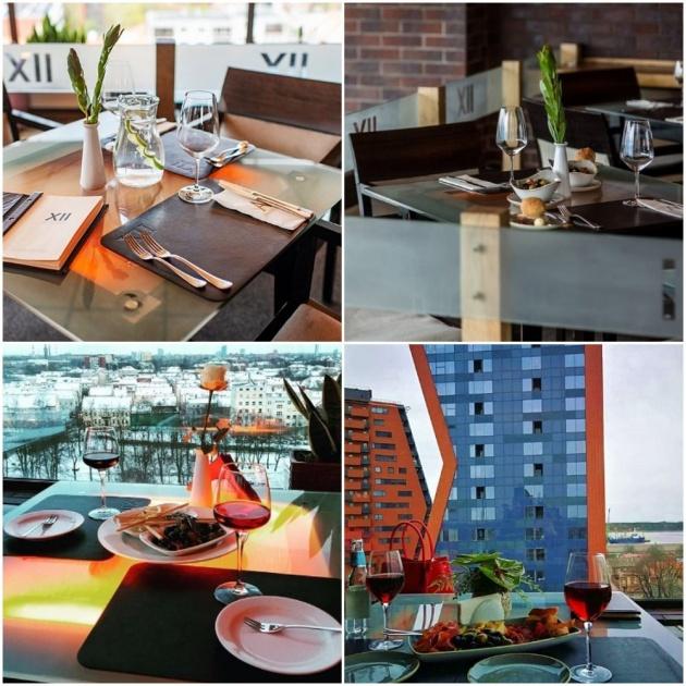 restaurant_xii