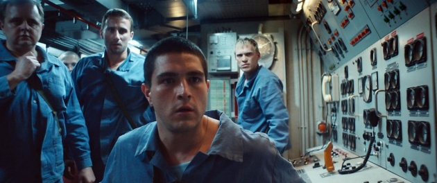film_about_submarine_kursk