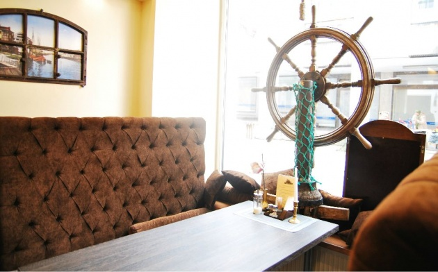 lithuanian_cafes