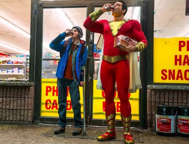 superhero_film