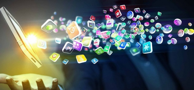 business_applications_for_mobile_devices