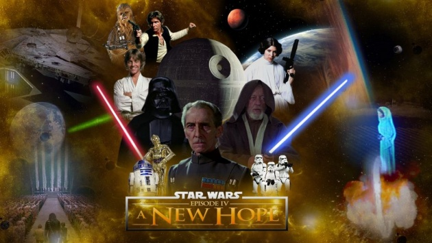 STAR_WARS_A_NEW_HOPE