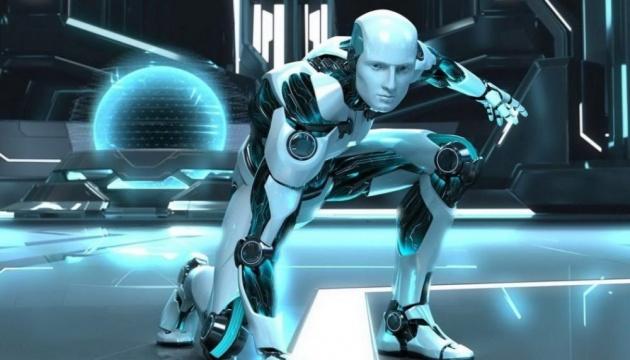 humanoid_robotics