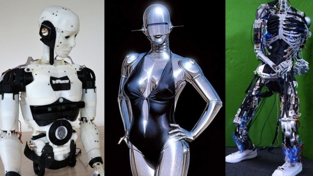 humanoids_with_artificial_intelligence