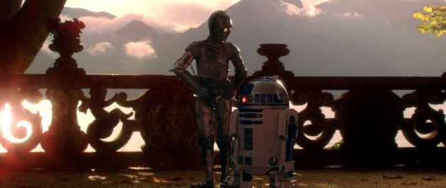 star_wars_episode_ii_attack_of_the_clones