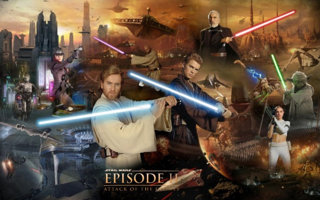 attack_of_the_clones_review