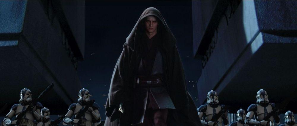 star_wars_franchise