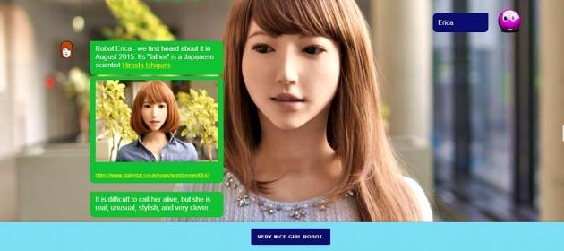 humanoid_robots