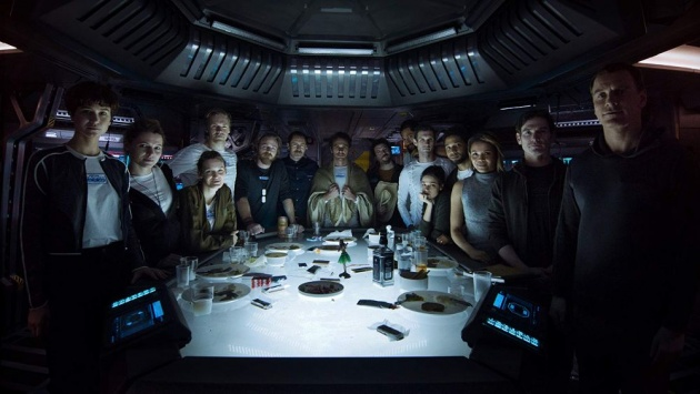 alien_covennant_movie_review