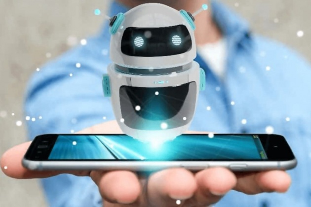 types_and_functions_of_chatbots