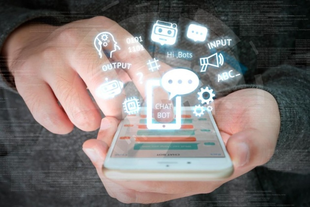 opportunities_of_chatbots