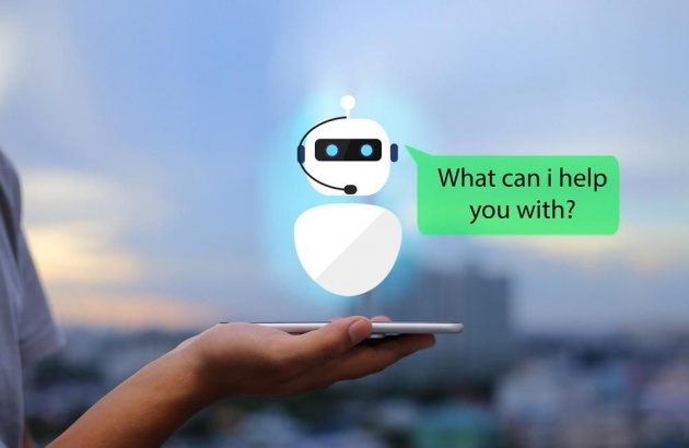 chatbot_with_an_artificial_intelligence