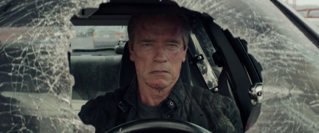 terminator_genisys_review