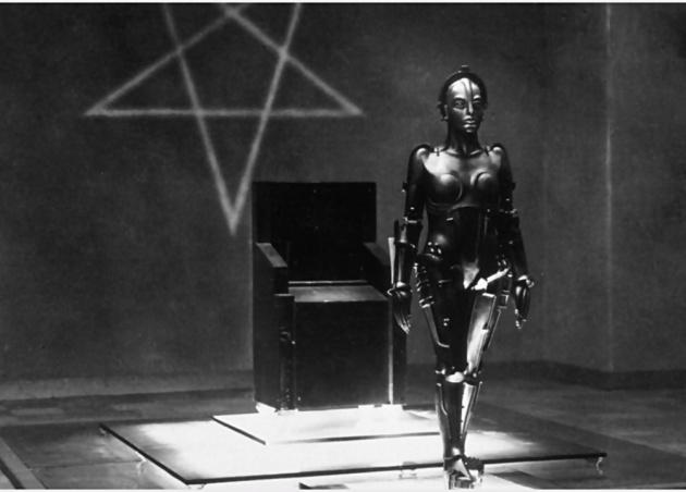 film_about_robots