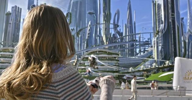 futuristic_film