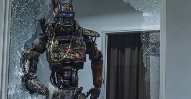 science_fiction_film