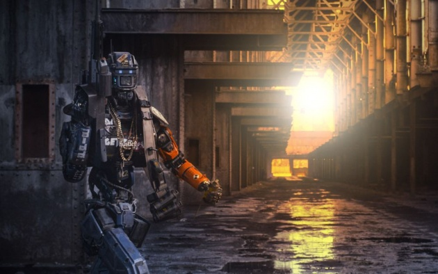 chappie_movie_review