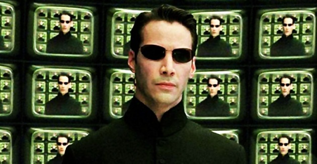 the_matrix_movie_review