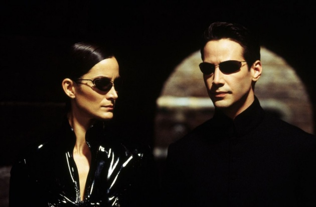 the_matrix_reloaded_movie_review