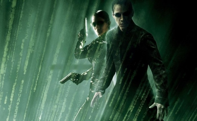 the_matrix_reloaded
