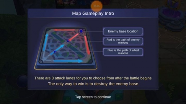 best_mobile_moba