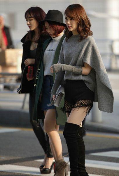 korean_fashion_style