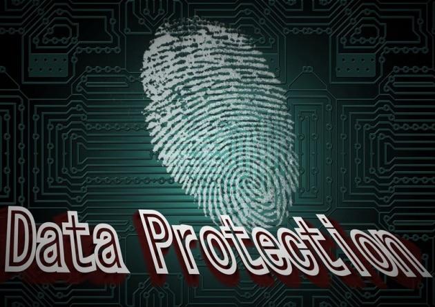 persona_data