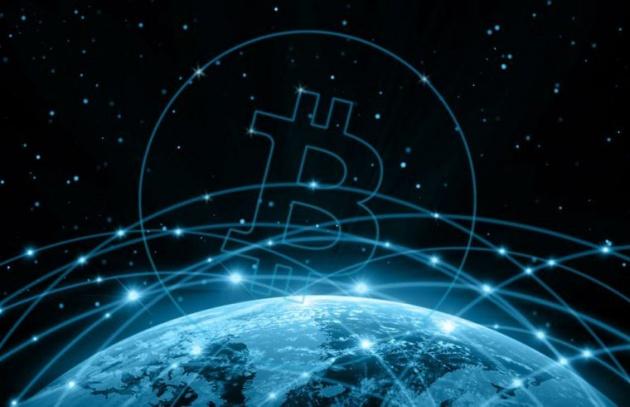 bitcoin_presentation