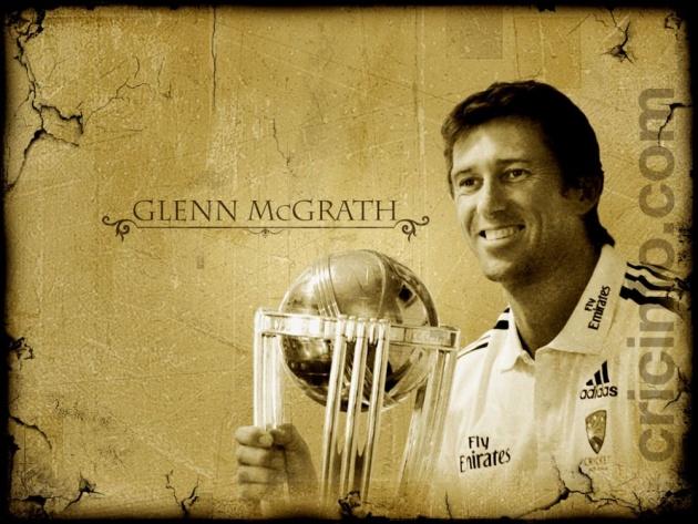 legendary_cricketers