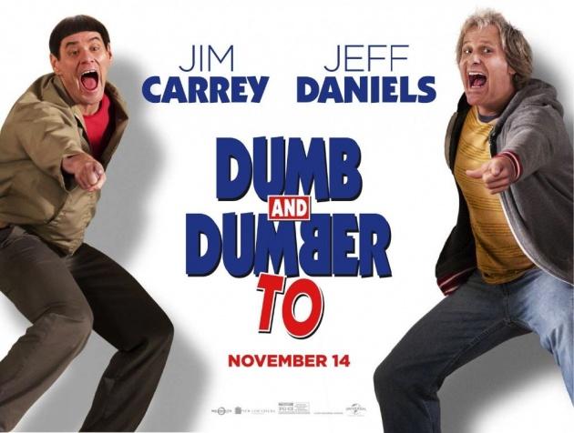 comedy_movies