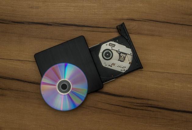cd_dvd