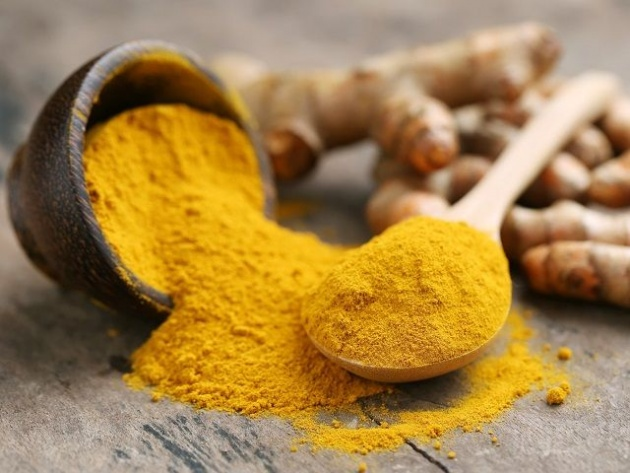 proper_dosage_for_turmeric