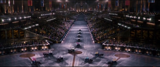 first_movie_of_the_hunger_games_trilogy