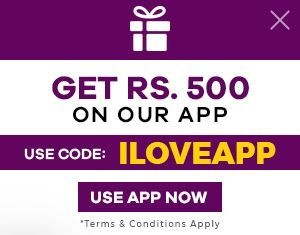 daraz_online_shopping_app