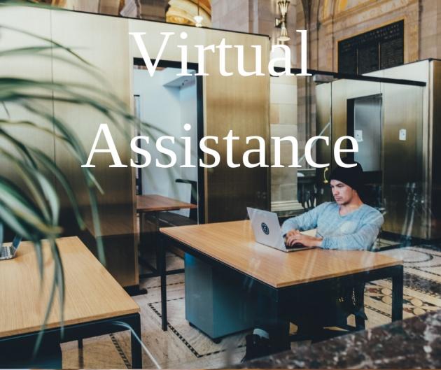 freelance_skills