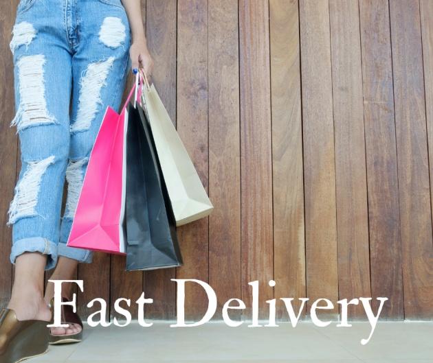 online_shopping_websites