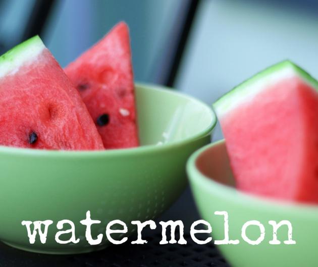 fruits_you_should_eat