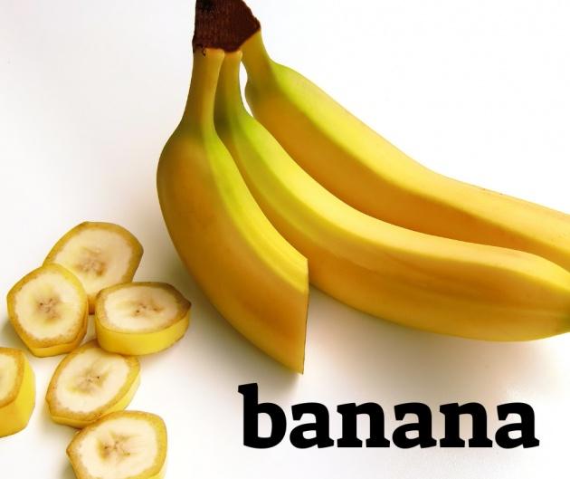 eat_fruits